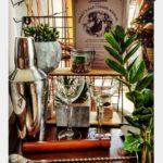 Extraordinary Jazz Age Cocktail Kit photo review